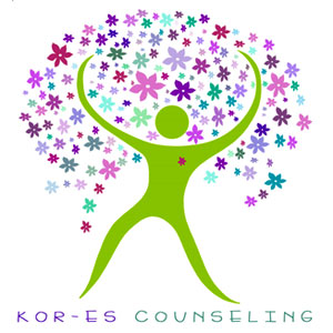 Kor-Es Counseling